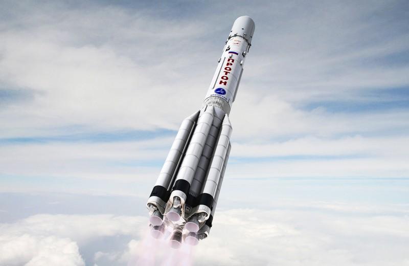 Решительный отказ: почему Россия прекращает выпуск своих самых мощных ракет «Протон»