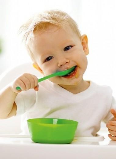 6 признаков, что у твоего ребенка дефицит витаминов