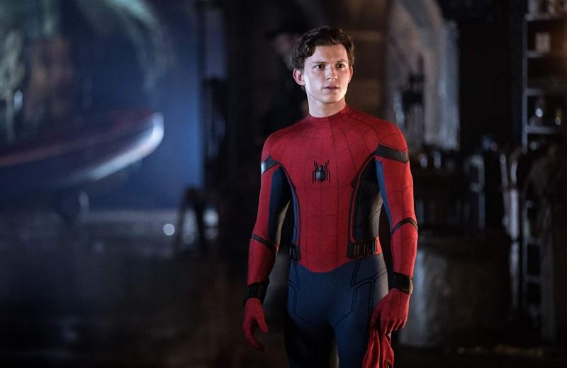 История про жадность: как «Человек-Паук» довел Sony и Disney до развода