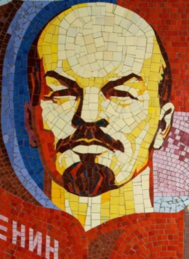 Живой? Что связывает нас с Лениным спустя 150 лет