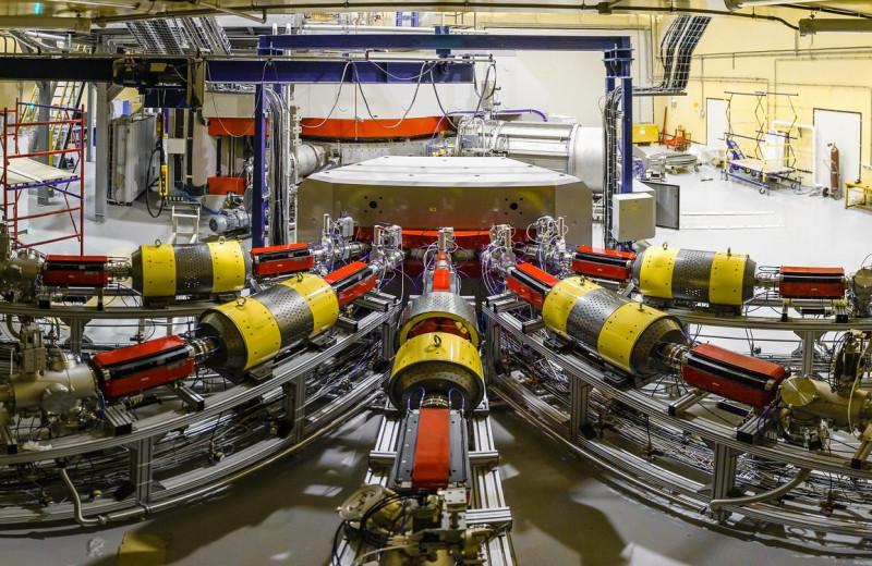 10 ядерных технологий, которые изменят мир