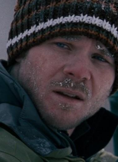 Оказание первой помощи при обморожении: главные правила и что нельзя делать ни в коем случае