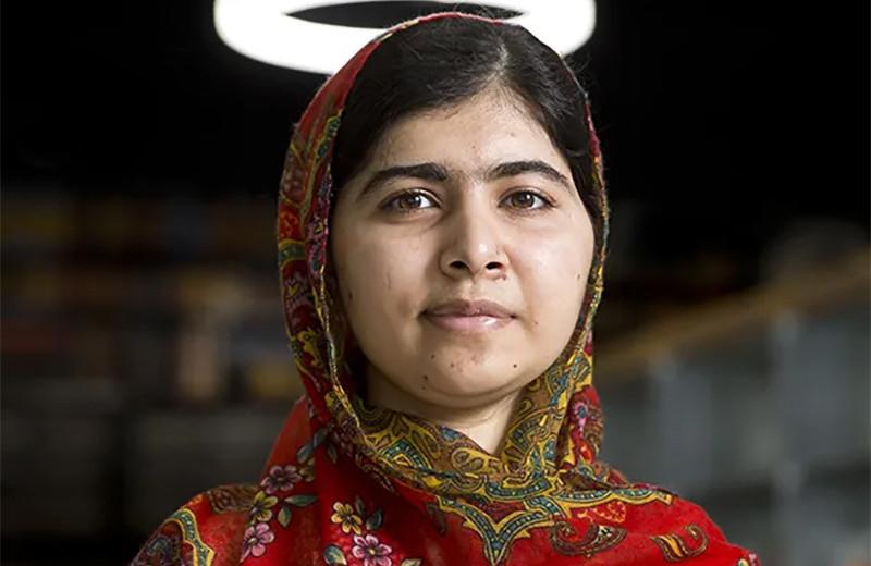 Женское дело: 30 великих женщин, которые изменили жизнь человечества