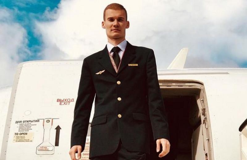 Как стать бортпроводником: стюард рассказывает онюансах своей профессии