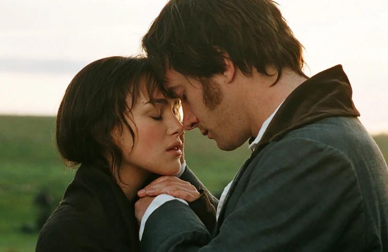 Не верим, но смотрим (и надеемся): фильмы о волшебной любви