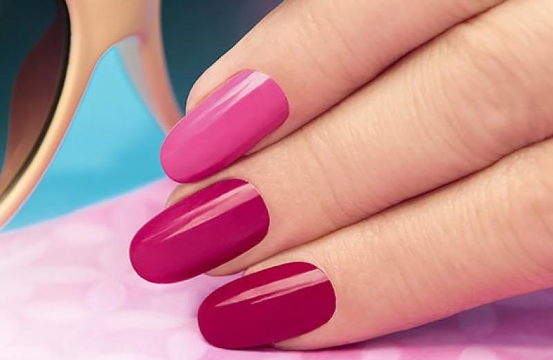 Все, что нужно знать о наращивании ногтей: виды процедуры, этапы и уход