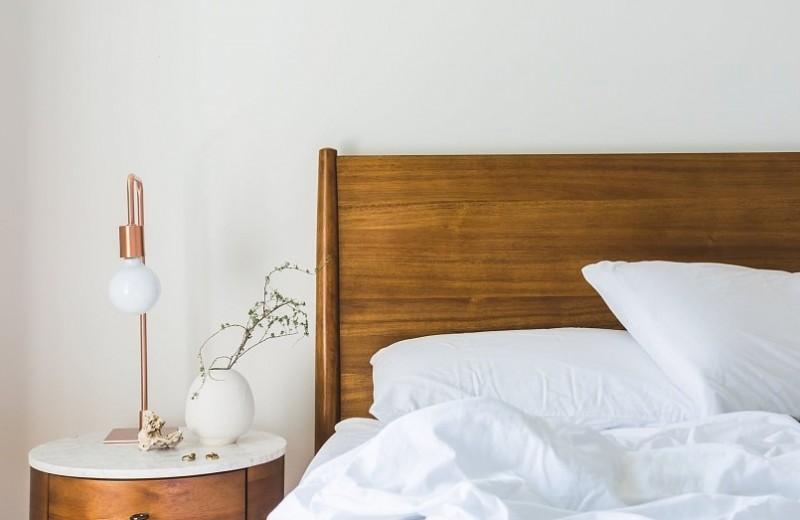 Спальня по фен-шуй: правила, которые сделают жизнь лучше