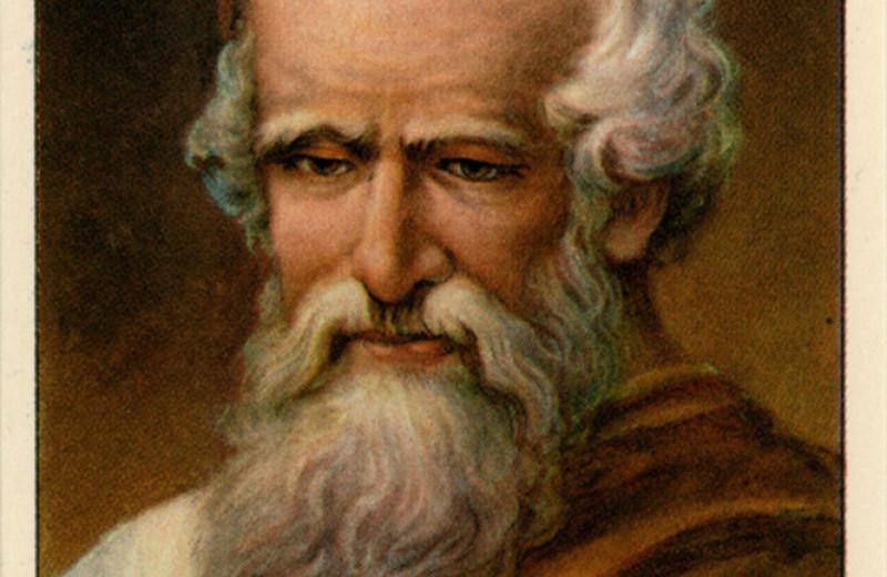 Безумству храбрых: 12 одержимых гениев в истории