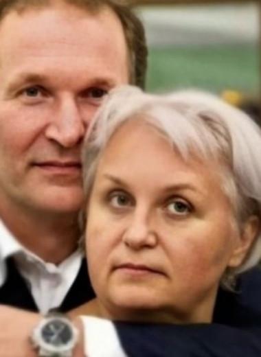 Возлюбленные «Сватов»: как выглядят муж Анны Кошмал, жена Даниила Белых и другие