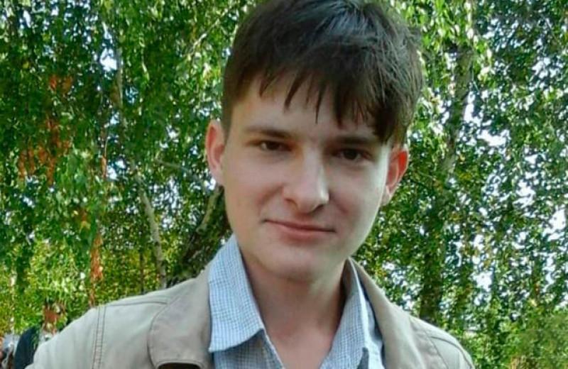 Как погибают солдаты в российской армии
