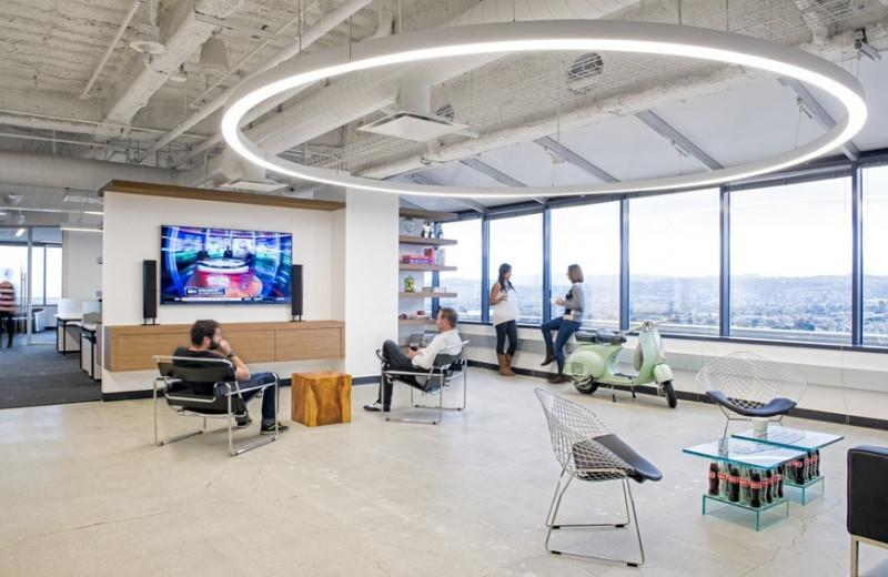 В поисках стартапов: каково будущее корпоративных венчурных инвестиций