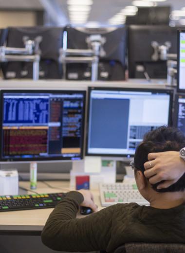 Мода на IPO: на чем могут погореть частные инвесторы