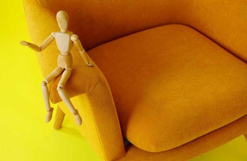 Как найти психотерапевта, который точно поможет
