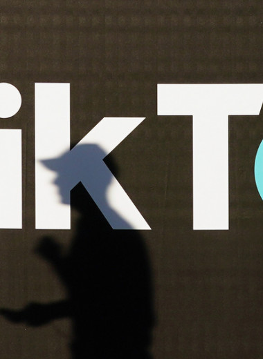 Бурные реки TikTok: как запустить рекламу в растущей соцсети и не наделать ошибок