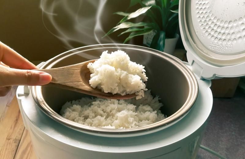 Рисовая диета: меню, эффективность, противопоказания