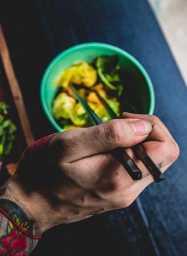 Какие продукты повышают тестостерон у мужчин: список из 19 лучших