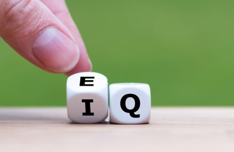 5 признаков людей с высоким эмоциональным интеллектом