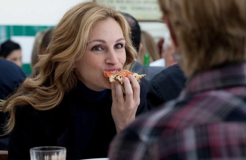 Ешьте вкусно: развенчиваем главный миф о правильном питании