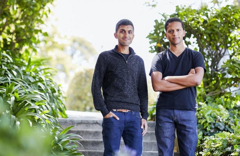 Четвертая промышленная революция: как биотехнологический стартап Benchling подошел к IPO с оценкой в $4 млрд