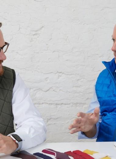 Балетки для Меган Маркл. Как создать бизнес в $700 млн на обуви из пластиковых бутылок