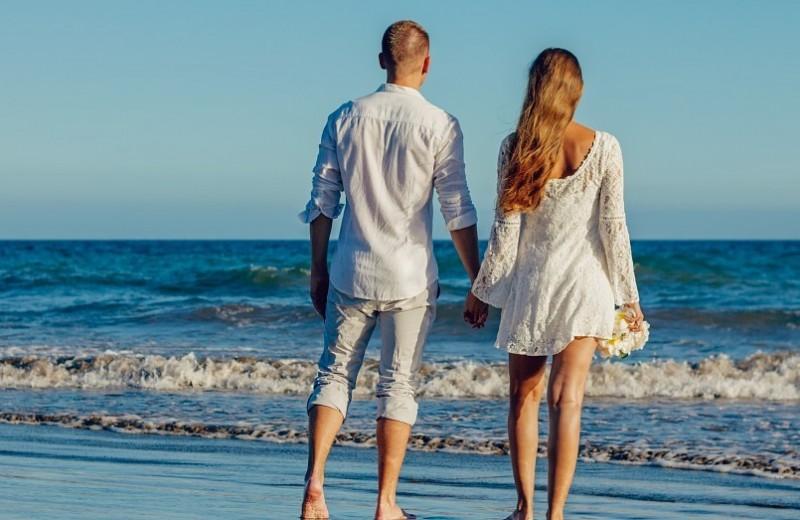 Ты в зоне риска: почему каждый третий развод случается после отпуска (и как этого избежать)