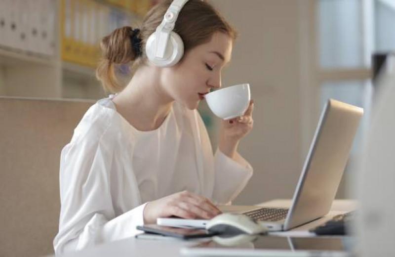 Какая музыка помогает сконцентрироваться?