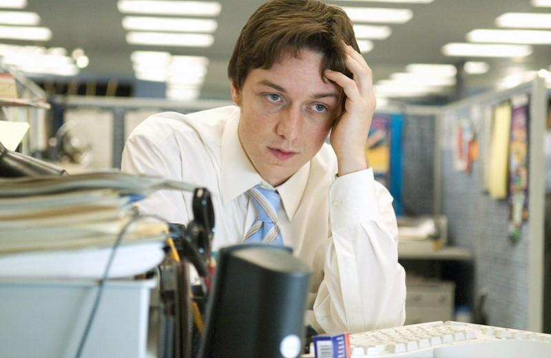 Оказывается, стресс на работе может быть полезен: 7 доказательств