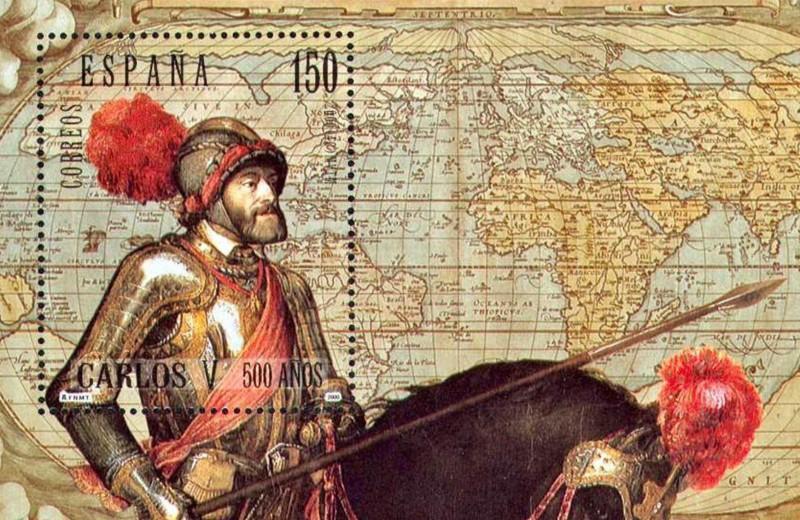 Дестреза: история испанского фехтования как науки и искусства