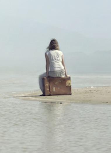 «Не хочу быть как родители»: ищем для себя новую ролевую модель