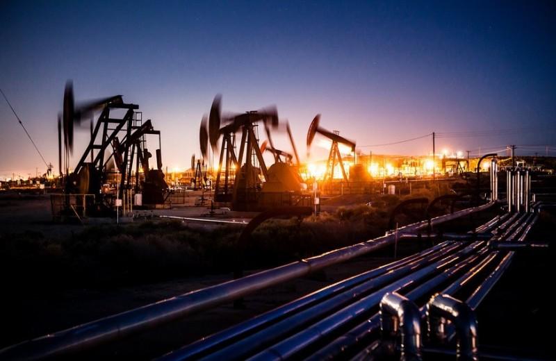 Конец картеля: почему цены на нефть перестали реагировать на заявления ОПЕК
