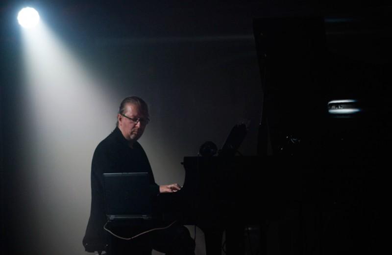 «У нас принято композитора нагибать как можно ниже»: почему талант в России не гарантирует заработков