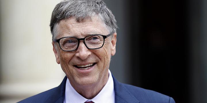 Богатейшие люди мира — 2017: рейтинг Forbes