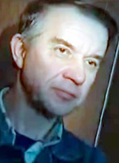 Насиловал и истязал 4 года: сегодня скопинский маньяк выходит на свободу