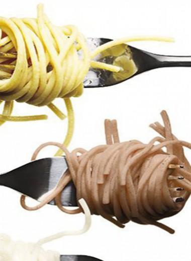Паста: самые легкие и вкусные рецепты