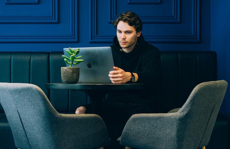 Как найти хорошую работу: 10советов для построения успешной карьеры