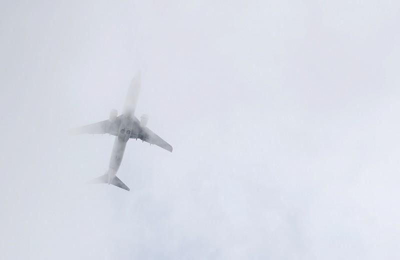 Заложники катастроф. Как аварии влияют на судьбу авиационных новинок