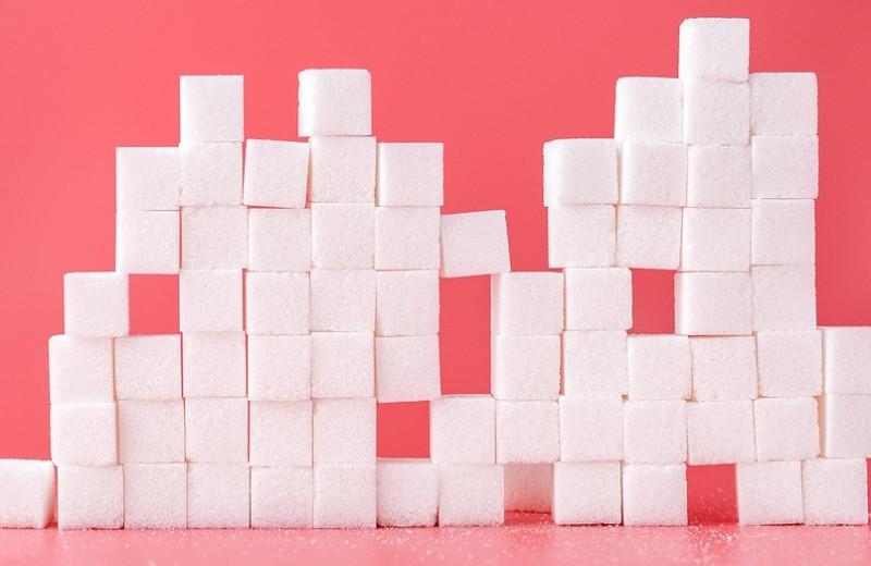 Вред сахара для организма: 9 главных негативных эффектов