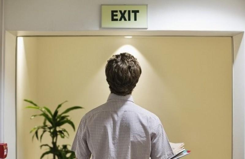 О чем вам стоит знать, прежде чем резко менять работу