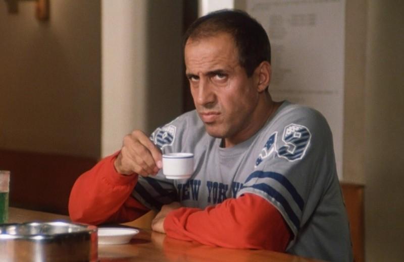 Тебя мучило это всю твою жизнь: кофе латте и капучино — в чем разница?