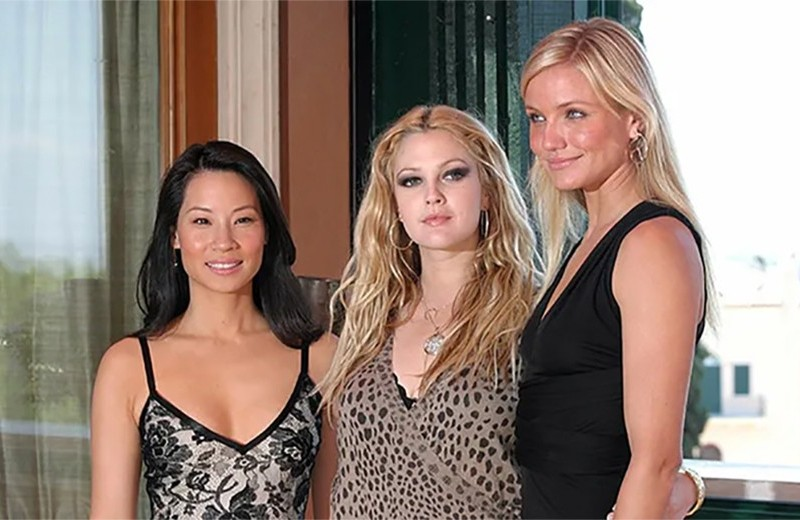 Ты тоже от них фанатела! Культовые женские трио в кино — как сложились их судьбы