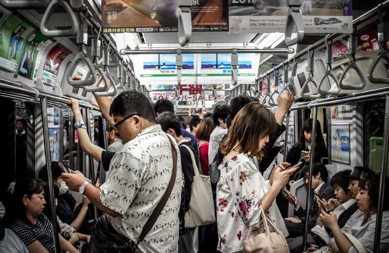 Население Земли начнет снижаться с 2050 года