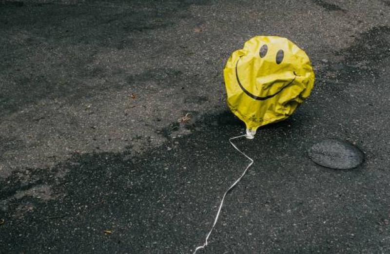 Приведите ожидания в порядок: почему важно не переоценивать свое будущее