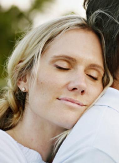 «Браки совершаются на небесах»: что это значит?