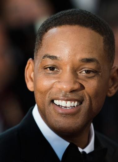 Самые высокооплачиваемые актеры мира — 2020. Рейтинг Forbes