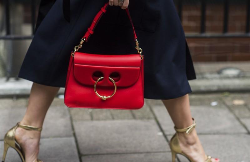 Как это по-русски: названия 10 самых актуальных моделей сумок нашего времени