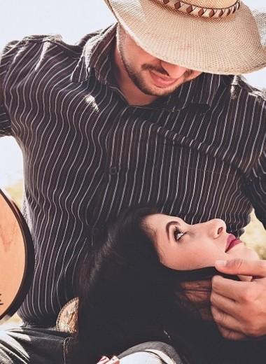 5 главных ошибок, которые ты допускаешь в начале отношений (и им приходит конец)