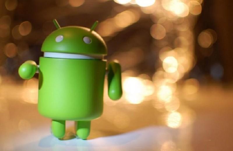 Что интересного будет в Android 10 Q и какие смартфоны получат обновление