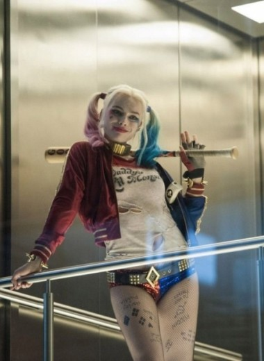 9 самых ожидаемых фильмов 2021 года (от «Джона Уика 4» до «Отряда самоубийц 2»)
