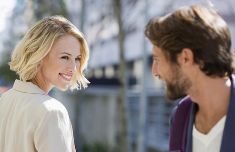 Хотите счастья в отношениях? Начните с правильных ожиданий
