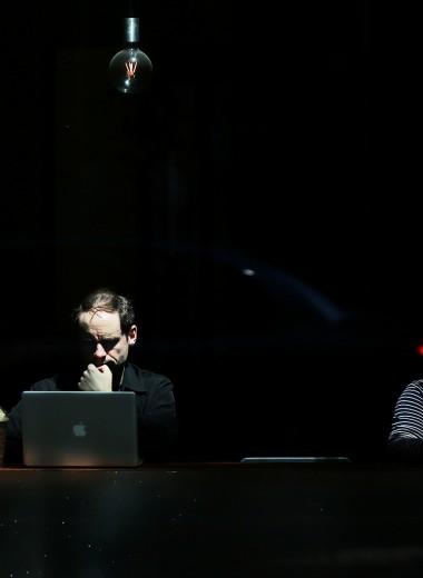 «Отключение интернета»: развенчиваем мифы